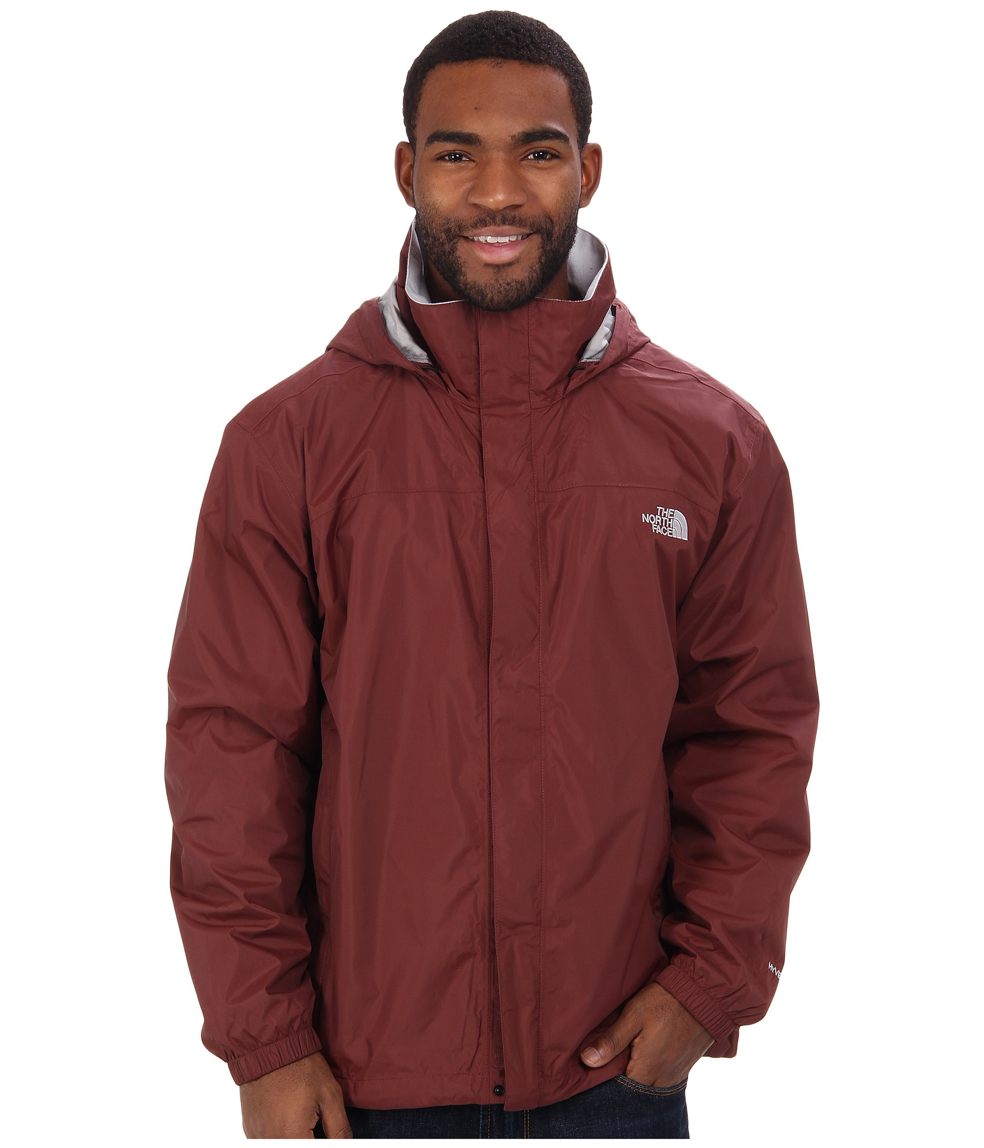 6pm The North Face Up to 60% Off Sale