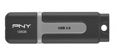picture of PNY 128GB Turbo USB 3.0 Flash Drive Sale