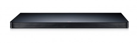 picture of LG SoundPlate 340 HDTV 4.1-Channel Speaker Sale
