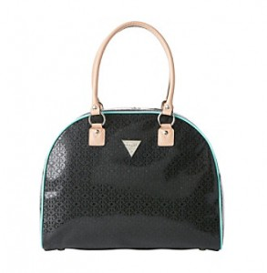 picture of GUESS Shopper/Travel Tote Sale