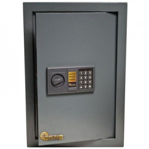 picture of Up to 30% off Select Safes