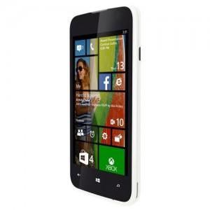 Blu win jr unlocked smartphone