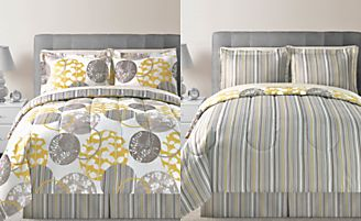 picture of 60% off Select Bed & Bath Items Sale