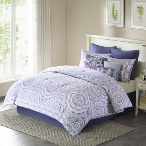 picture of 50% off Select Bedding Sets - Extra 15% off