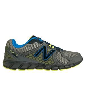 picture of New Balance 750 Men's Shoe Sale