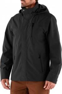 picture of Marmot Kelis Rain Jacket Sale