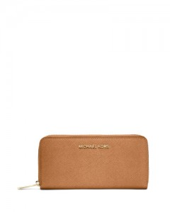 picture of Neiman Marcus $50 Off $100 Purchase