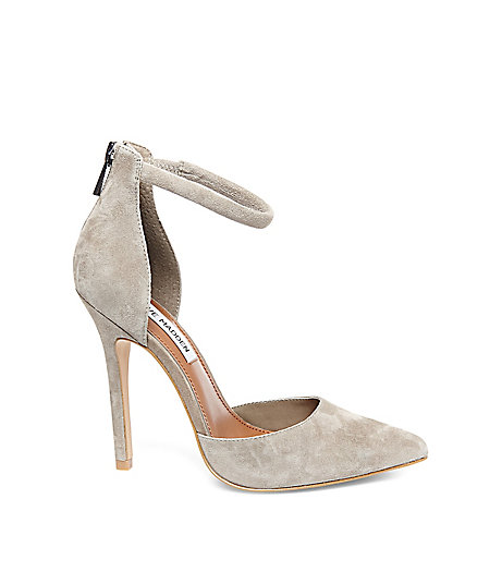 STEVEMADDEN-DRESS_VEXXED_TAUPE-SUEDE_SIDE