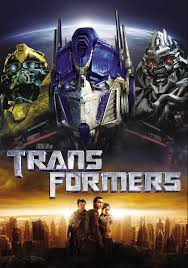 picture of Free Transformers HD Movie on Google Play
