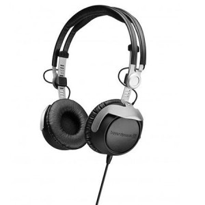 picture of Beyerdynamic DT 1350 Closed Supra-Aural Headphones Sale
