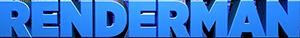 picture of Free Pixar Renderman 3D Render Software