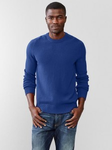 Gap Up to 50% Off in Sale + Extra 30% Off