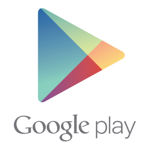 picture of 4 Months of Google Play Unlimited Music and Youtube Red for Free