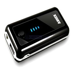 picture of Anker Astro 5600mAh Portable Battery Pack Sale