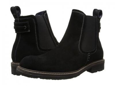 picture of Bass Redstone Men's Boots Sale