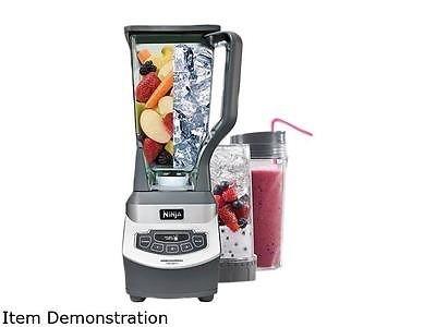 picture of Ninja Professional Blender (BL660) Sale