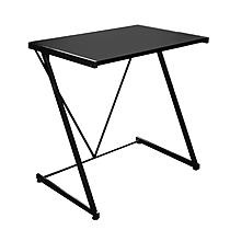 picture of Essential Home Student Z Desk Sale