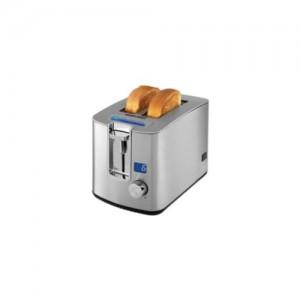 picture of Black & Decker Silver Classic 2-Slice Toaster Sale