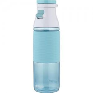 Contigo Jefferson Water Bottle Sale