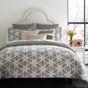 Kohl's 40-60% Off Bedding