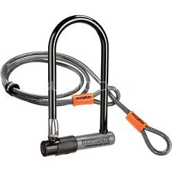 picture of Kryptonite KryptoLok Series 2 Bicycle U-Lock Sale