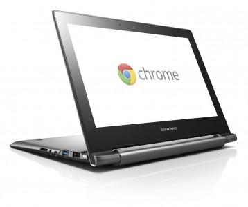 picture of Lenovo 11.6