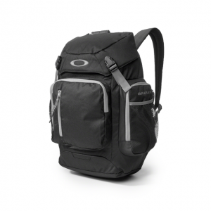 picture of Oakley Max Load Pack 30L Backpack Sale