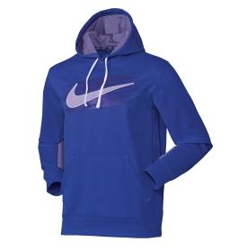 picture of Nike KO Swoosh Applique Hoodie Sale