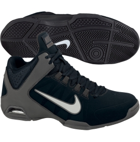 picture of Nike Men's Air Visi Pro Basketball Shoes Sale