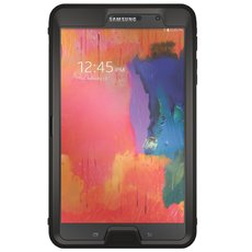 picture of Otterbox Case Sale for Samsung, HTC Phones and Tablets