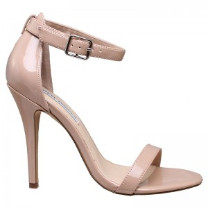 picture of Steve Madden Extra 50% Off Clearance