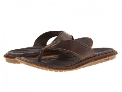 Teva Vanden Flip Men's Sandals Sale