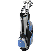 picture of Up to 75% off TOMMY ARMOUR, RAM Golf Bags and Sets