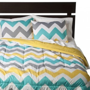 picture of Target $40 Off $100 Home Deals - Back to School