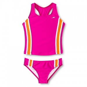 picture of Target 40% Off Swimwear for Kids, Toddlers, & Baby