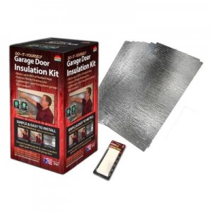 picture of Home Depot Up To 66% Off Home Insulation Solutions