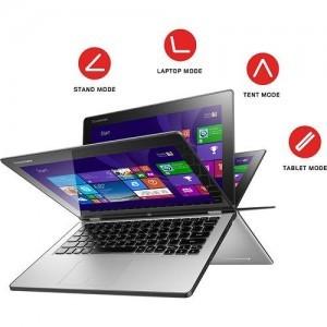 picture of Lenovo Flex 2 14