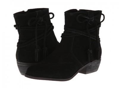 picture of Minnetonka Mesa Boot Sale