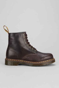 picture of Dr. Martens 1460 8-Eye Reinvented Boot Sale