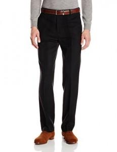 picture of Kenneth Cole Reaction Men's Dress Pants Sale