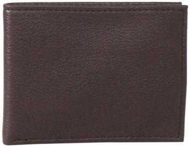 picture of Joseph Abboud Smooth Pebble Tuxedo Wallet Sale