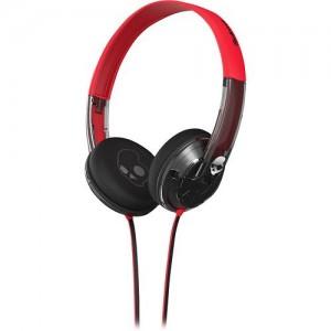 picture of Skullcandy Uprock On-Ear Headphones Sale