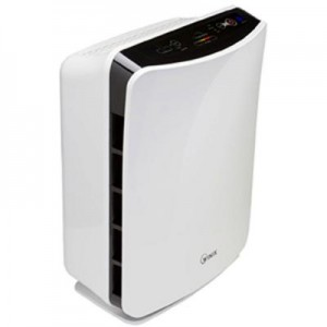 Home Depot Up To 22 Off Hepa Air Cleaners Sale Hepa Air Cleaner