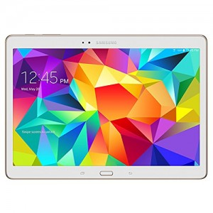 picture of Samsung Galaxy Tab S 10.5