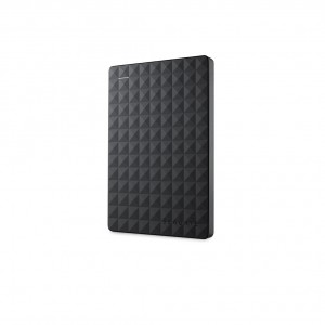 picture of Seagate Expansion 1TB USB 3.0 Portable Hard Drive Sale