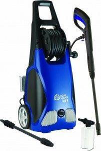 picture of AR Blue Clean 1,900 PSI Electric Pressure Washer Sale
