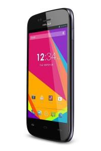 picture of BLU Advance 4.0 Unlocked Dual SIM Phone Sale