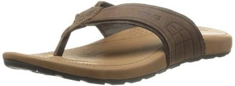 picture of Teva Men's Kimtah Flip Flop Sale