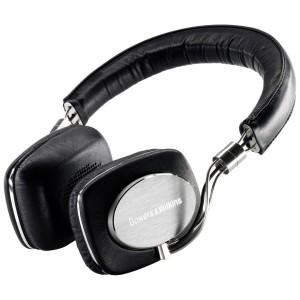 picture of Bowers & Wilkins P5 Headphones Recertified Sale