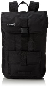 picture of Timbuk2 Moby Laptop Bag Sale